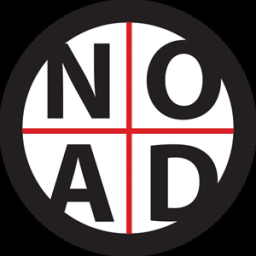NO AD