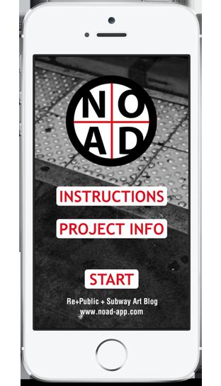 http://noad-app.com/